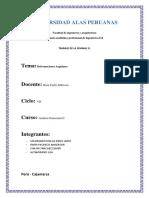 deformaciones-angulares.docx