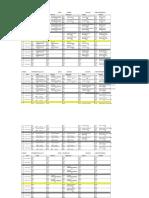 horarios-enfermeria-2019-1.xlsx