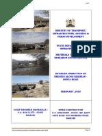 Kiserian-Isinya_Bridges_report_final revised.pdf