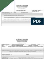 PLAN MATEMÁTICAS.docx