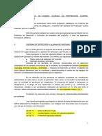1. CRITERIOS DE DISEÑO SISTEMA DE PROTECCIÓN CONTRA INCENDIO - copia (2).docx