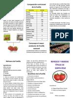 El curioso origen de la frutilla.docx
