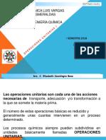 01OPERACIONES-UNITARIAS-I.pptx