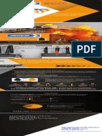 BROCHURE Secure_building INGEM-converted.docx