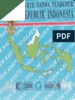KTP NEW.pdf