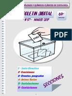 BOLETÍN 57 marzo 2019.pdf