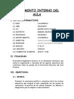 REGLAMENTO INTERNO DEL AULA.docx