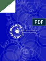 consentimentos_informados_esp.pdf