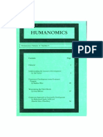 MUHAMMAD_SYUKRI_SALLEH_1996_._GRASSROOTS.pdf