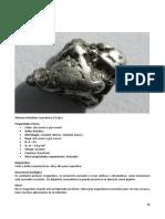 25 SP Compendio de Mineralogia