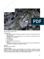 28 SP Compendio de Mineralogia