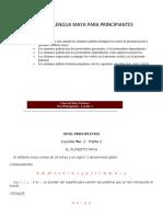 curso de maya yucateco principiantes.docx