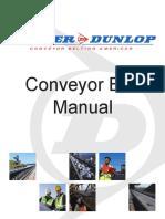 conveyor_belt_manual.pdf