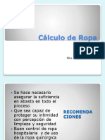 clculoderopa-170618051222