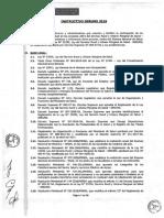 instructivo_serums_2019.pdf