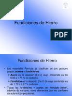 fundiciones-de-hierro1.ppt