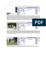 Orlando Property Listing 10-25-2010
