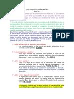 CRISTIANOS CIERRA PUERTAS.docx