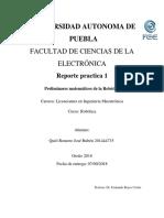 Preliminares matemáticos de la Robótica.docx