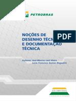 Noções de desenho técnico e documentação técnica.pdf