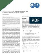 vogel para yacimientos fracturados paper.pdf