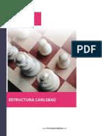Maniobras en el Medio Juego (2018) Daniel MuñozInm Clave LucaToniIstheshit.pdf