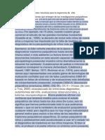 traducPsicopatología preescolar.docx