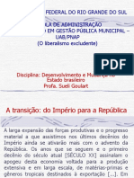 O_liberalismo_excludente.pdf