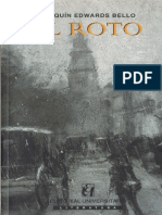 400187088-El-roto-Joaquin-Edwards-Bello-pdf.pdf