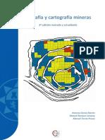 Topografía y cartografía mineras.pdf