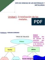 Clase2 . Estructura cristalina (1).pdf