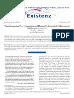 Transhumanism_Post-Humanism_and_Human_Te20170510-3475-9tzoin.pdf