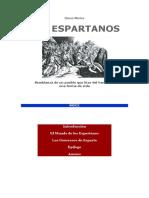 Martos, Denes - Los espartanos.pdf
