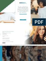 Guía Práctica Diseño y Tutorización MOOC_.pdf