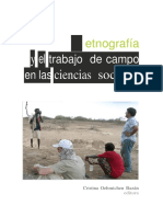 La etnografia y el trabajo de campo en las ciencias sociales.docx