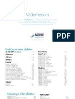 vademecum-medical-nutrition.pdf
