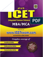ICETCompleteReference pdf 219.pdf