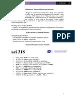 CH2DesignMethodsofRC.pdf