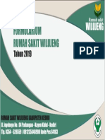 Cover Formularium