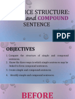 ENGLISH 8 - OBSERVATION.pptx
