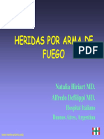Heridas por Armasde Fuego.pdf