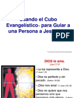 Cubo Evangelistico.ppt