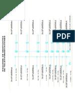 IE-01(TELECOMUNICACIONES)montante.pdf