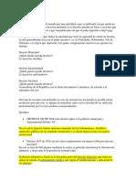 Definición deResolución1 (3).docx