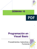 10ma-procedimientos-2018B