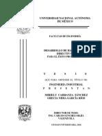 CARRANZA-GARCÍA_Tesis_Desarrollo de Habilidades Directivas (FINAL bibliotecas).pdf