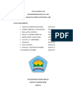 MAKALAH SALURAN PENGAMBIL.docx