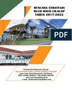 RENSTRA TAHUN 2017 - 2022.pdf
