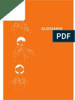 Vocabulário de Foto em Libras.pdf
