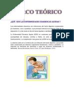 MARCO TEÓRICOO.docx